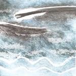 2016_adrift_triptych2 lores